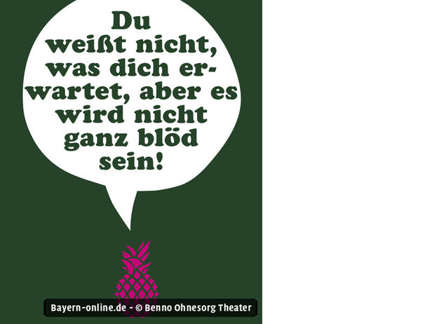 Benno-Ohnesorg-Theater