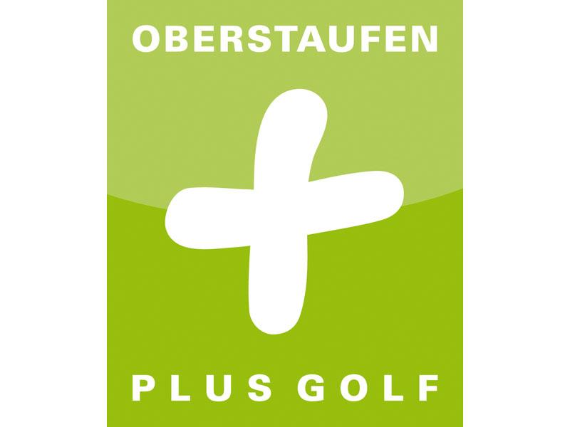 Golf ohne greenfee for Oberstaufen golf